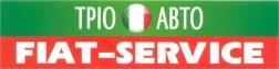 СТО Фиат Черкассы, ремонт итальянских автомобилей